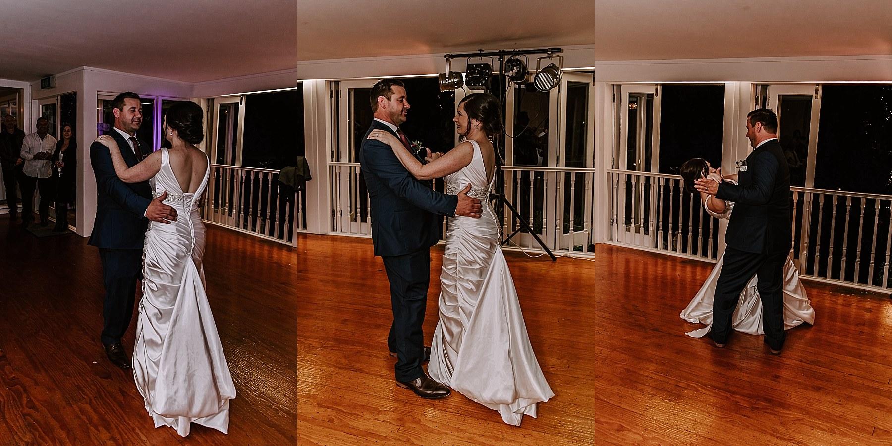 Allely Estate Wedding Auckland Wedding Photographer - Jana & Laurie_0210.jpg