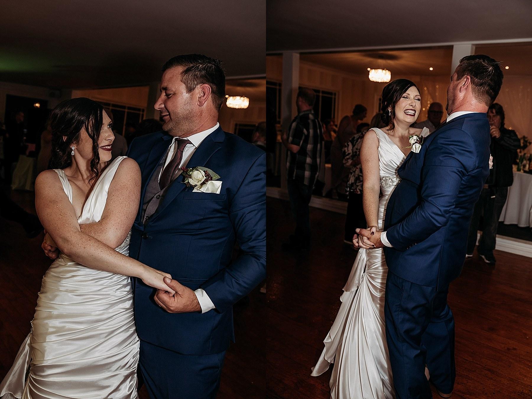 Allely Estate Wedding Auckland Wedding Photographer - Jana & Laurie_0212.jpg