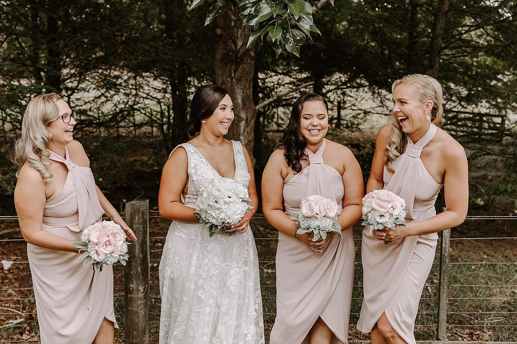 Kumeu Valley Estate Wedding Auckland Wedding Photographer - Hayley & Scott_0031.jpg