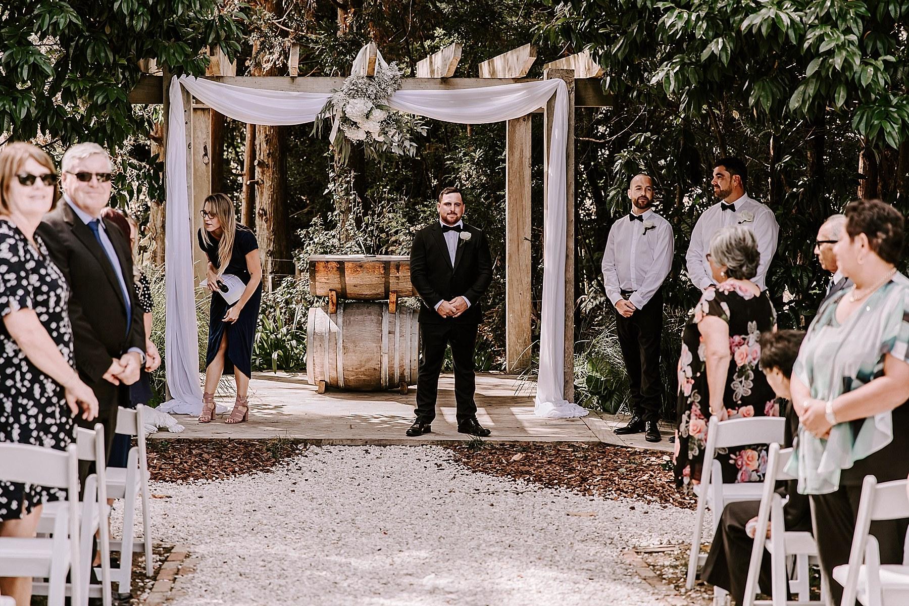 Kumeu Valley Estate Wedding Auckland Wedding Photographer - Hayley & Scott_0042.jpg