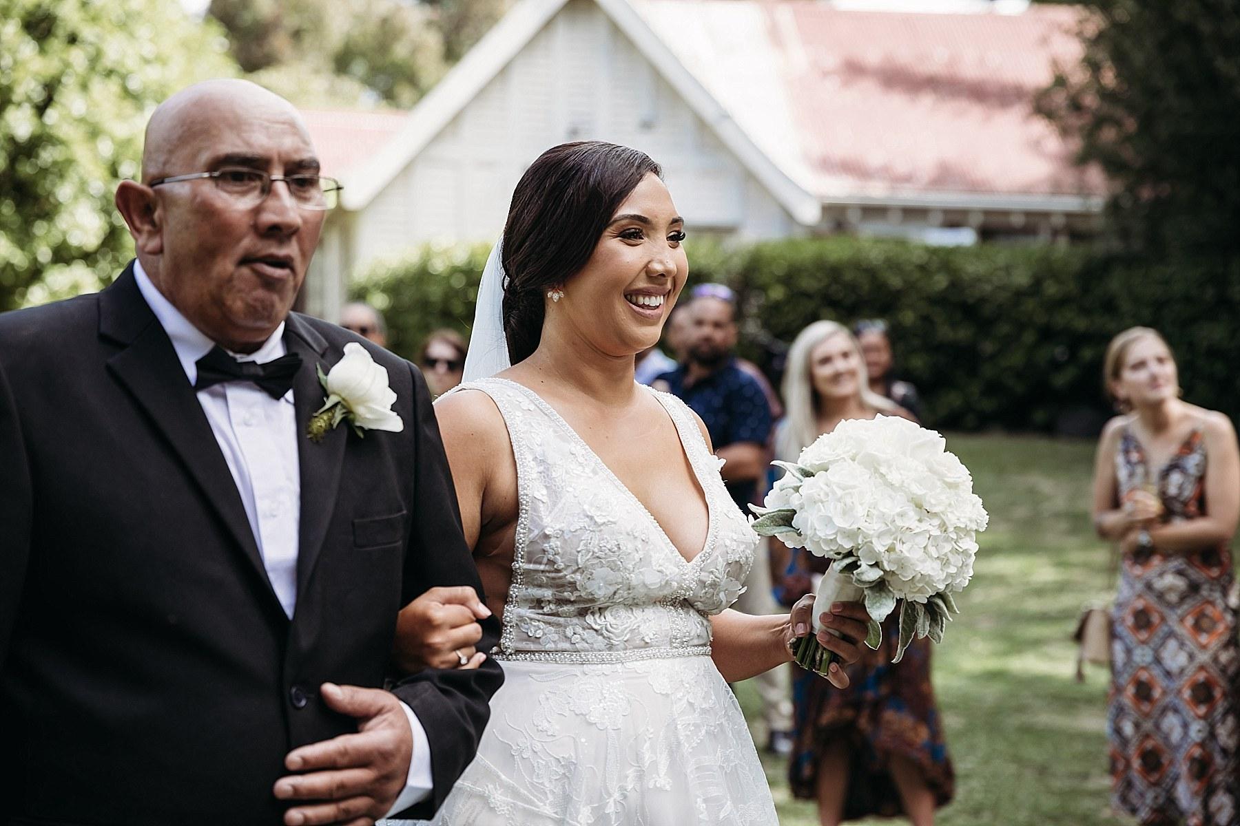 Kumeu Valley Estate Wedding Auckland Wedding Photographer - Hayley & Scott_0043.jpg