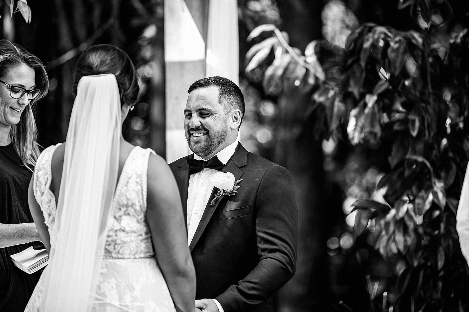 Kumeu Valley Estate Wedding Auckland Wedding Photographer - Hayley & Scott_0046.jpg