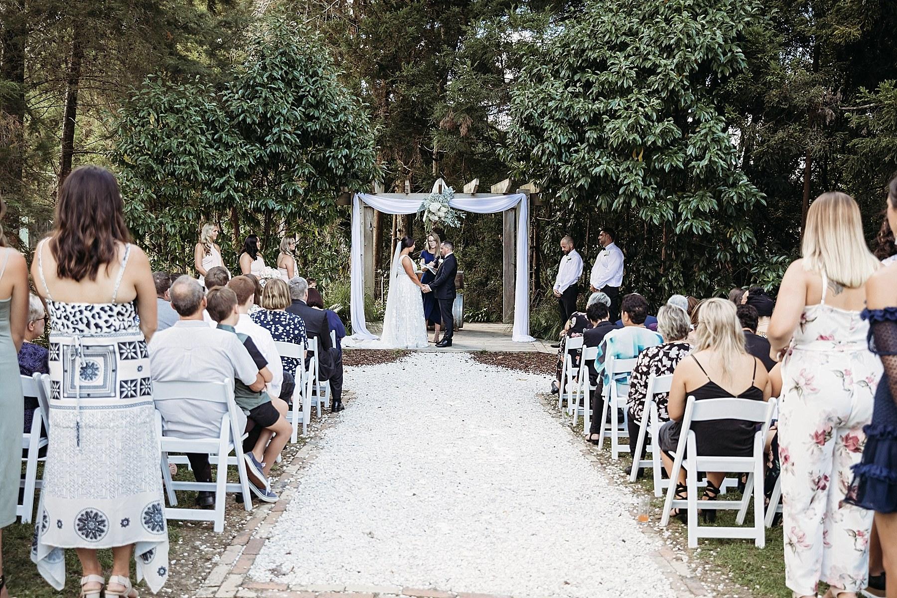 Kumeu Valley Estate Wedding Auckland Wedding Photographer - Hayley & Scott_0050.jpg