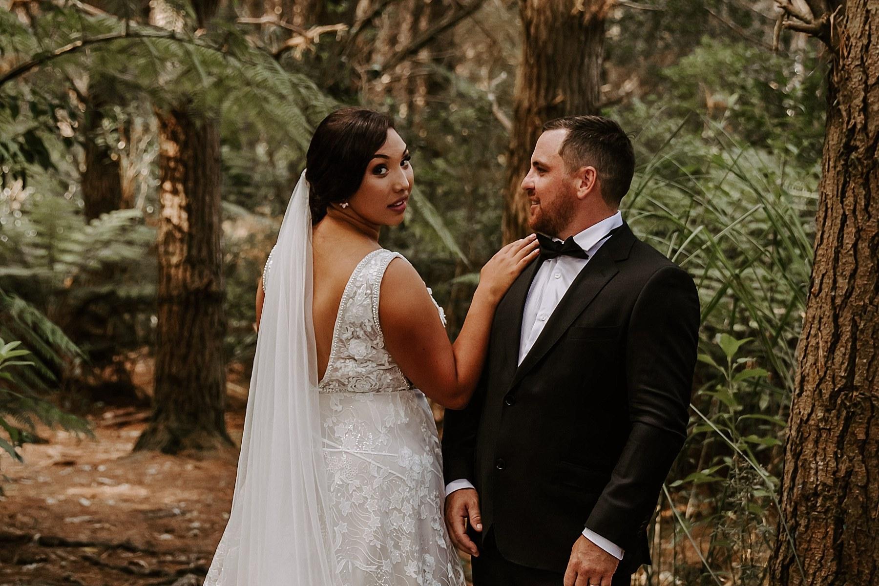 Kumeu Valley Estate Wedding Auckland Wedding Photographer - Hayley & Scott_0063.jpg