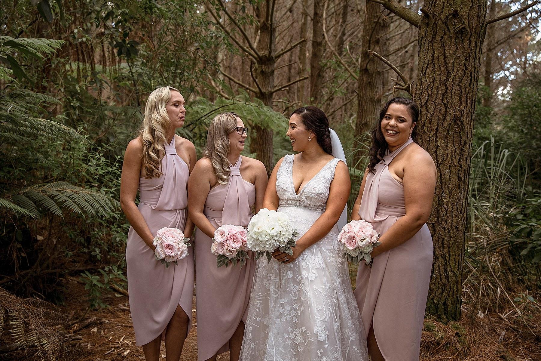 Kumeu Valley Estate Wedding Auckland Wedding Photographer - Hayley & Scott_0065.jpg