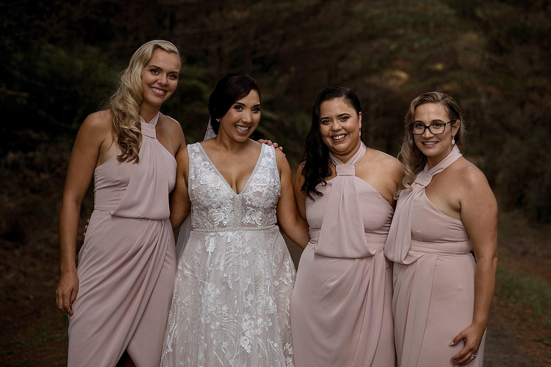 Kumeu Valley Estate Wedding Auckland Wedding Photographer - Hayley & Scott_0069.jpg