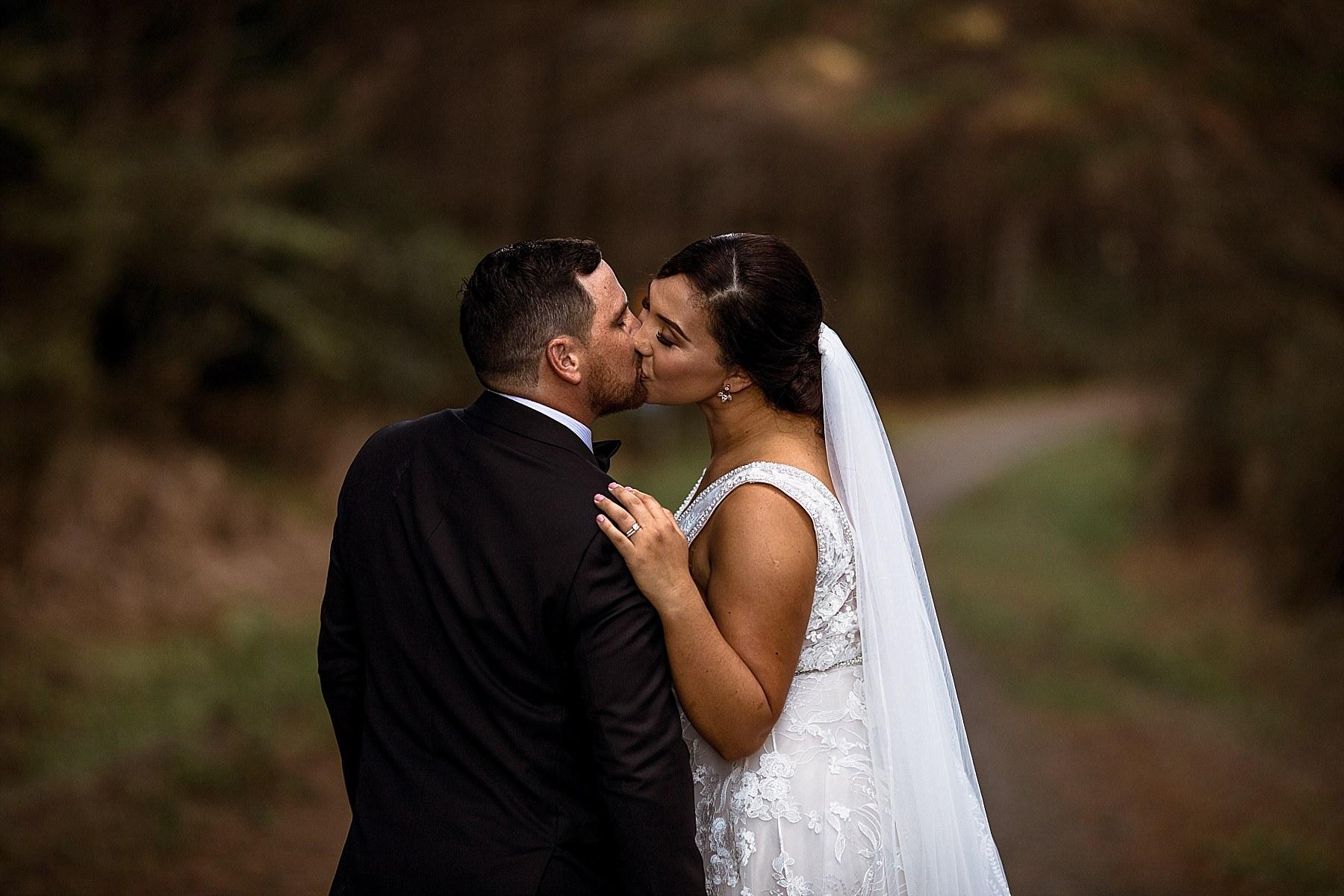 Kumeu Valley Estate Wedding Auckland Wedding Photographer - Hayley & Scott_0072.jpg