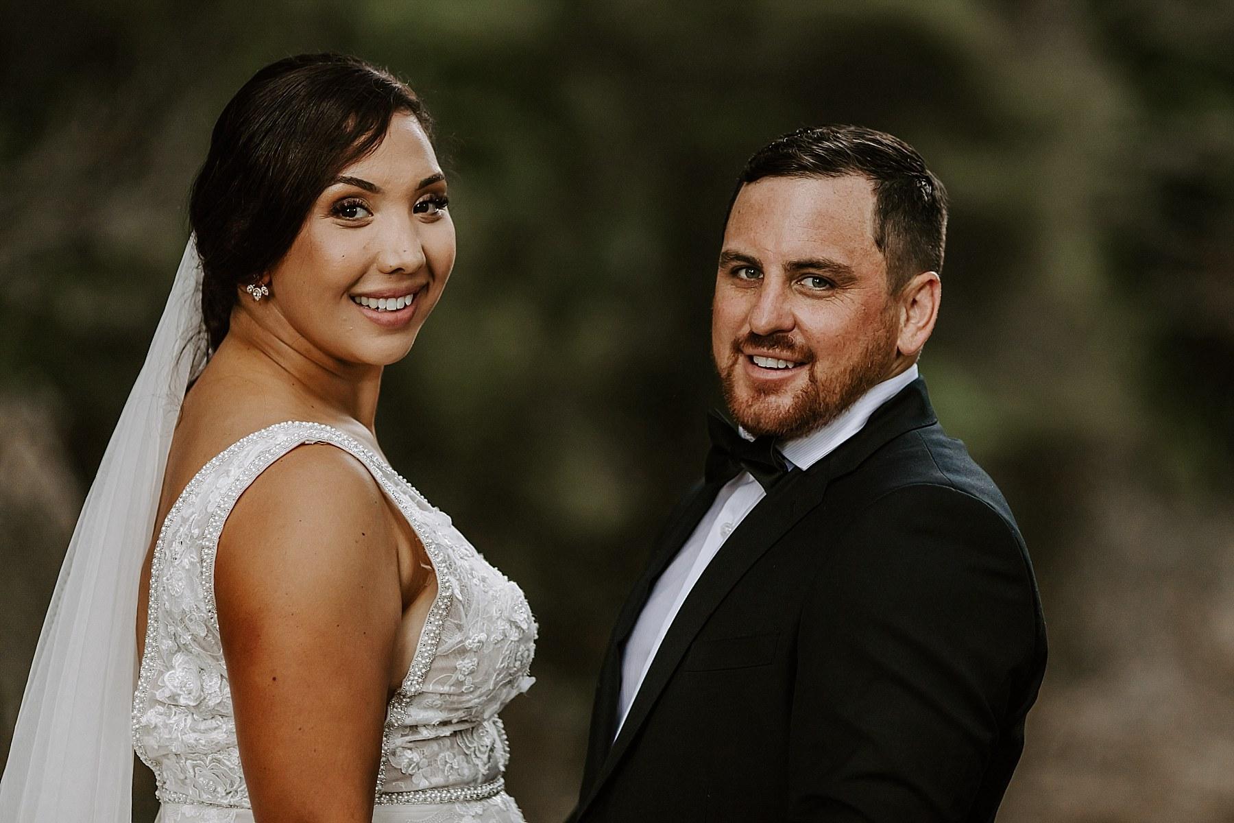 Kumeu Valley Estate Wedding Auckland Wedding Photographer - Hayley & Scott_0075.jpg