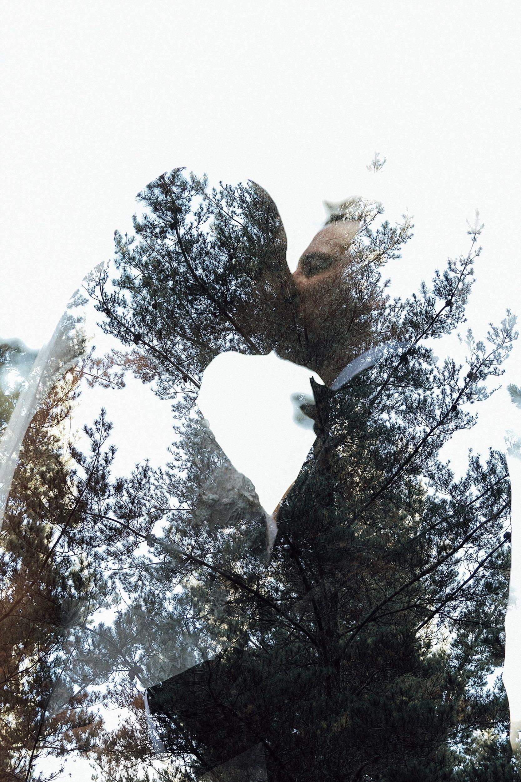 Kumeu Valley Estate Wedding Auckland Wedding Photographer - Hayley & Scott_0076.jpg