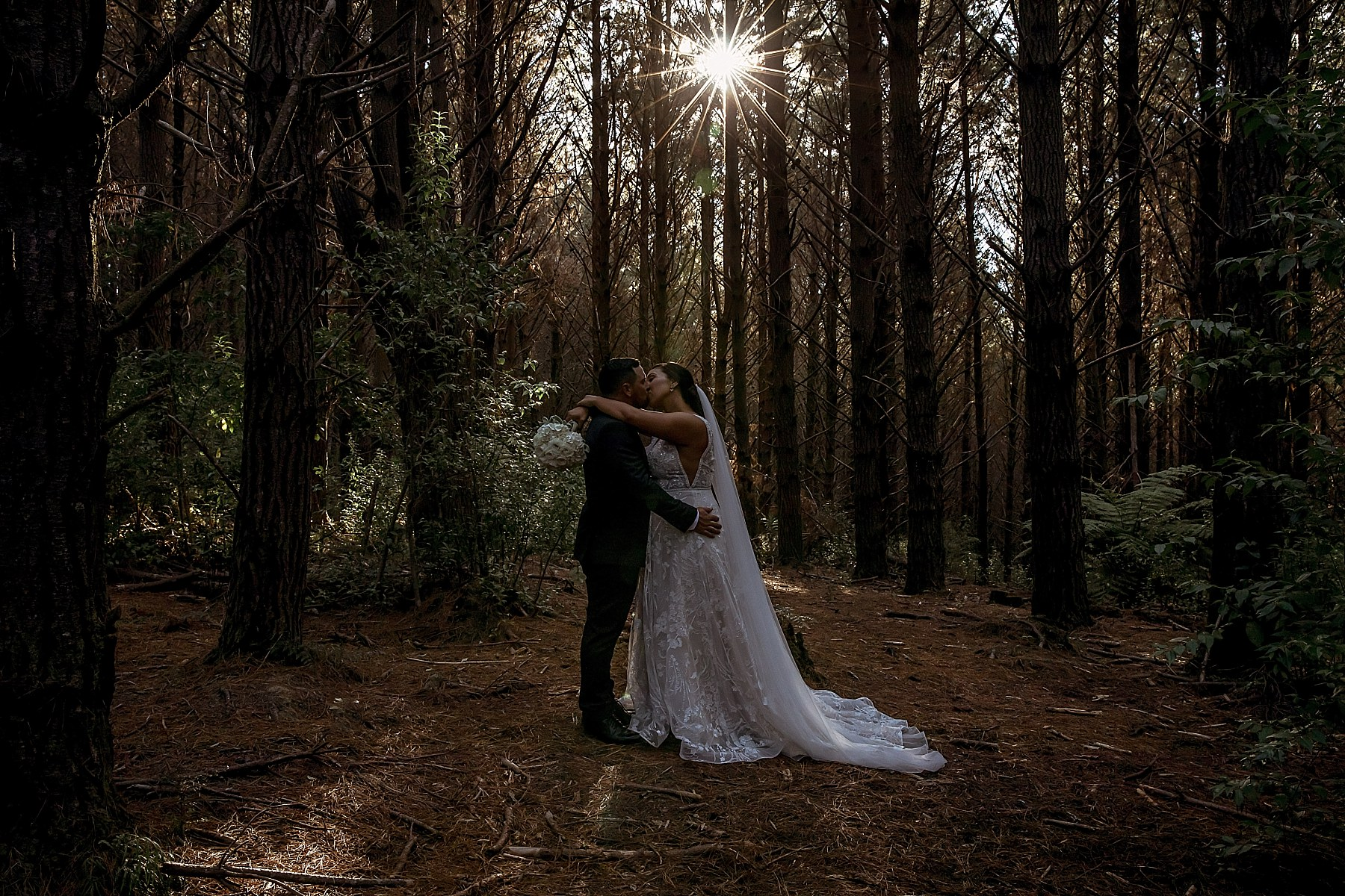 Kumeu Valley Estate Wedding Auckland Wedding Photographer - Hayley & Scott_0082.jpg