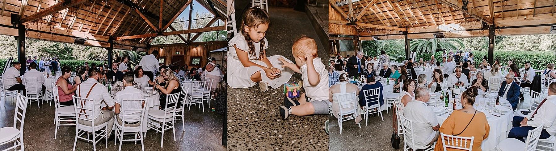 Kumeu Valley Estate Wedding Auckland Wedding Photographer - Hayley & Scott_0087.jpg
