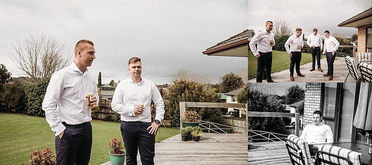 Queenstown Wedding Couple - Auckland Wedding Photographer_0017.jpg