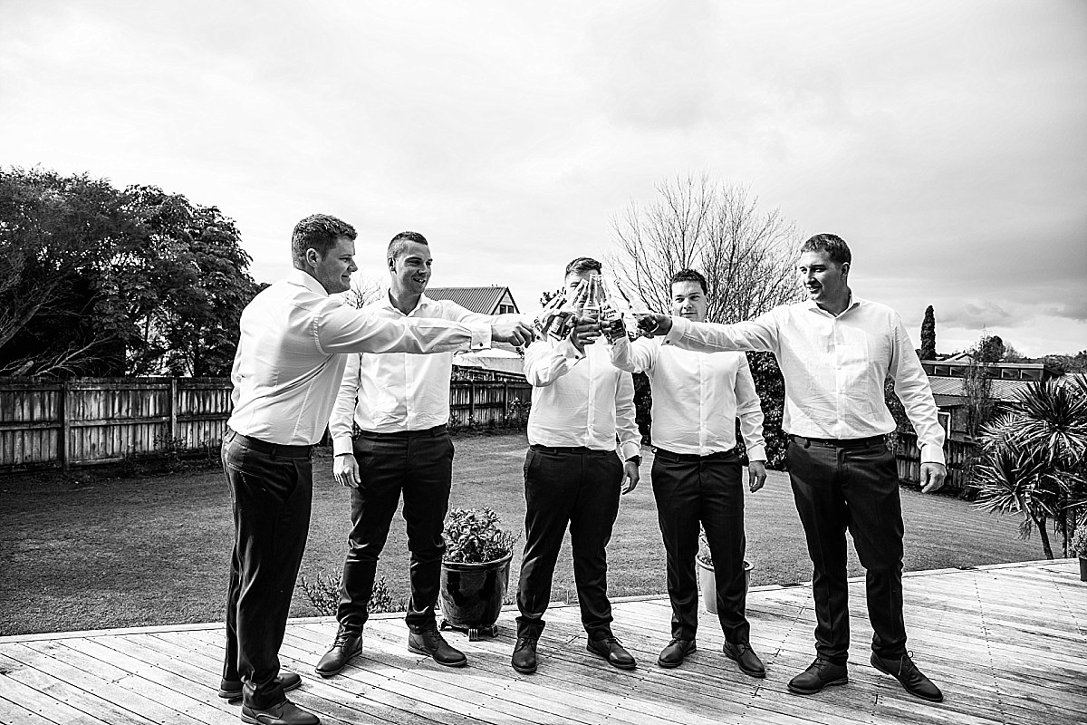 Queenstown Wedding Couple - Auckland Wedding Photographer_0020.jpg