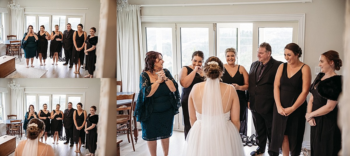 Queenstown Wedding Couple - Auckland Wedding Photographer_0044.jpg