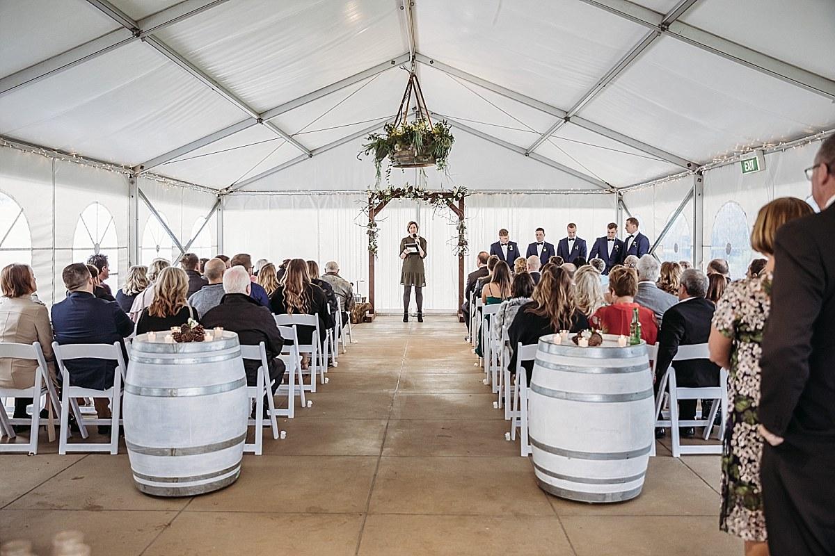 Queenstown Wedding Couple - Auckland Wedding Photographer_0049.jpg