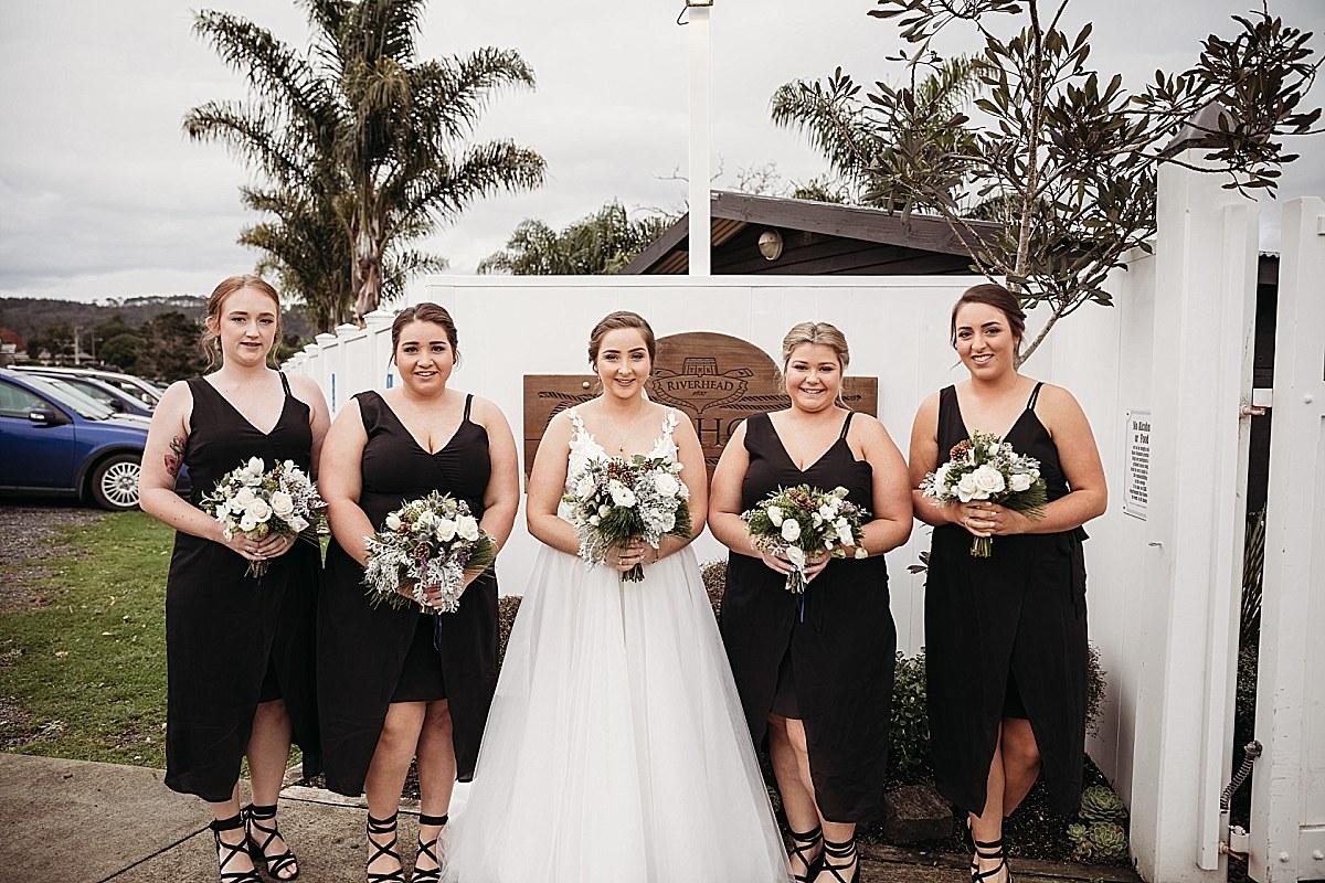 Queenstown Wedding Couple - Auckland Wedding Photographer_0051.jpg