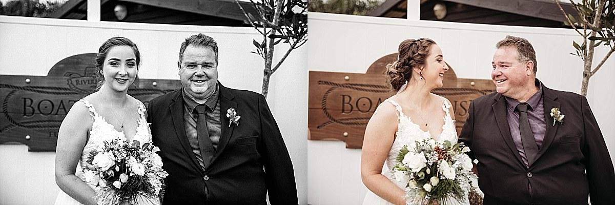 Queenstown Wedding Couple - Auckland Wedding Photographer_0054.jpg