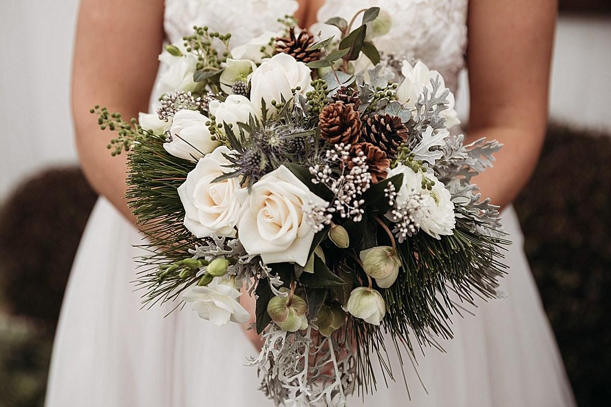 Queenstown Wedding Couple - Auckland Wedding Photographer_0055.jpg