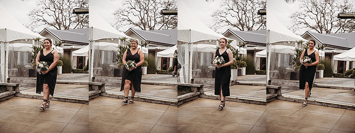 Queenstown Wedding Couple - Auckland Wedding Photographer_0056.jpg