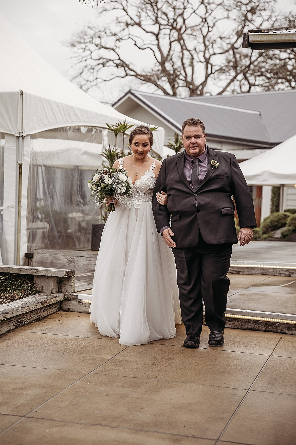Queenstown Wedding Couple - Auckland Wedding Photographer_0057.jpg