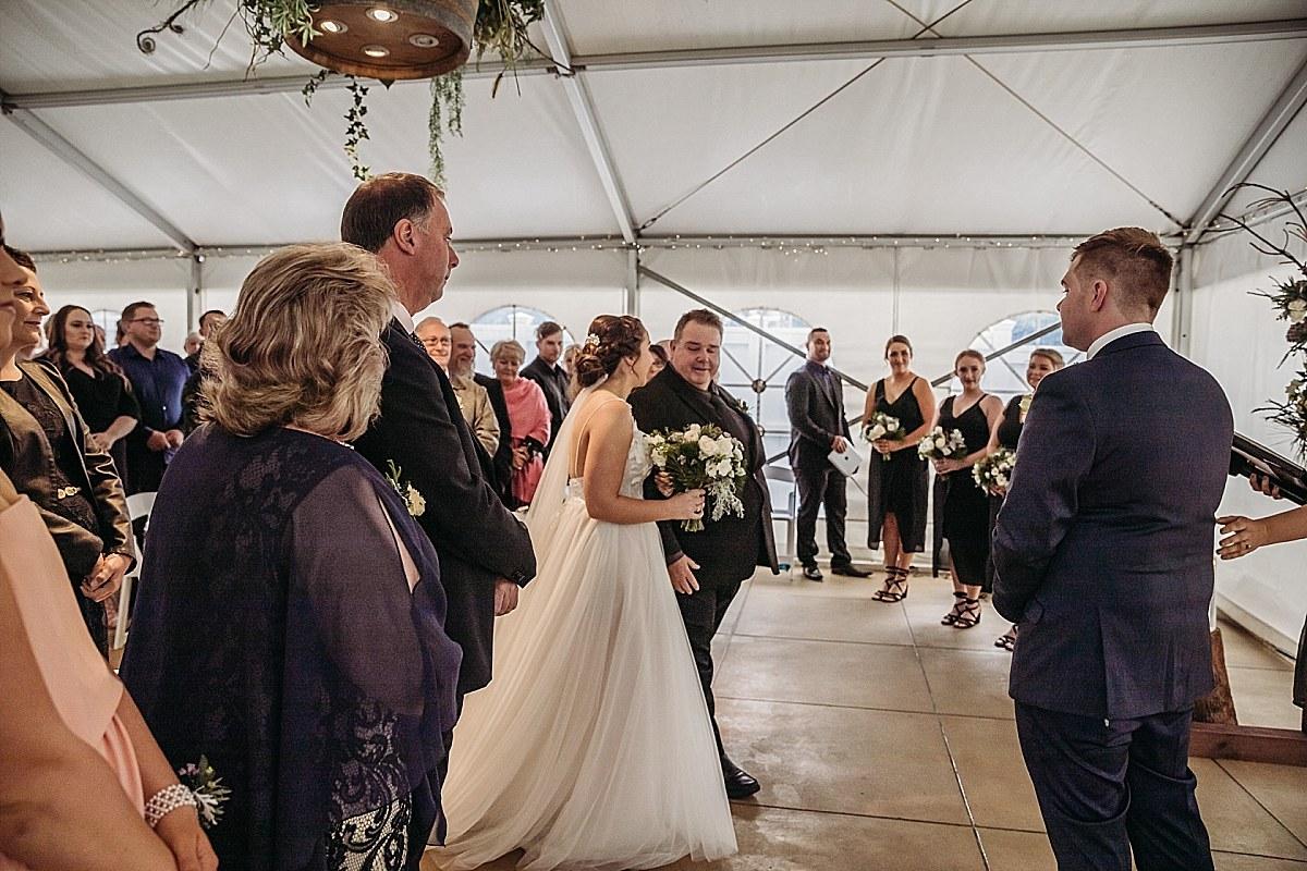 Queenstown Wedding Couple - Auckland Wedding Photographer_0060.jpg