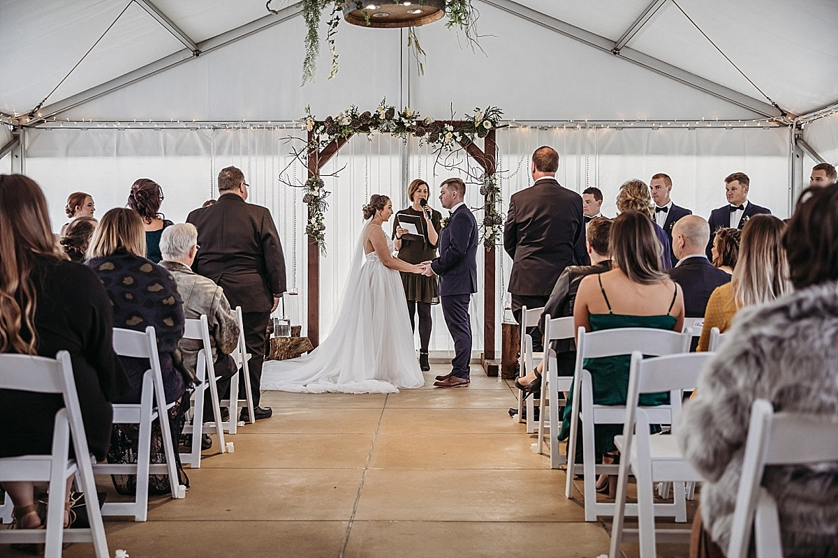 Queenstown Wedding Couple - Auckland Wedding Photographer_0064.jpg
