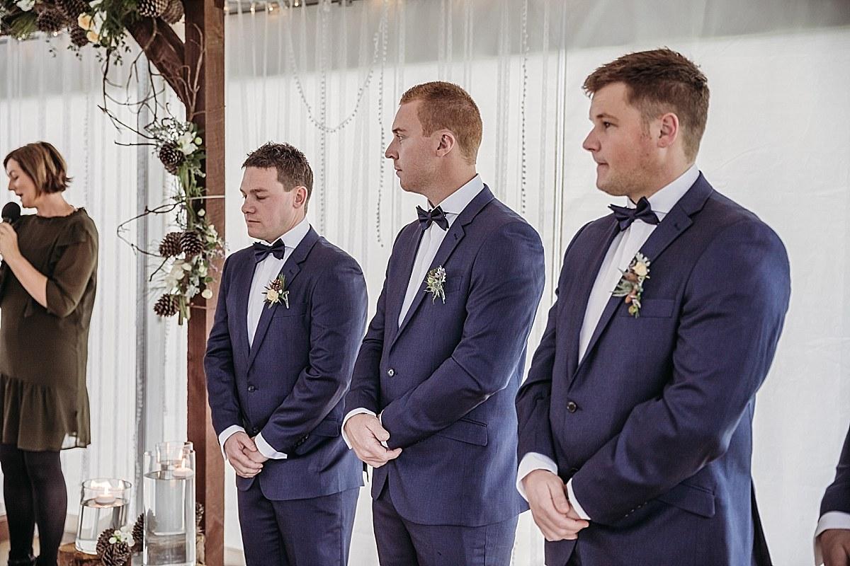 Queenstown Wedding Couple - Auckland Wedding Photographer_0066.jpg