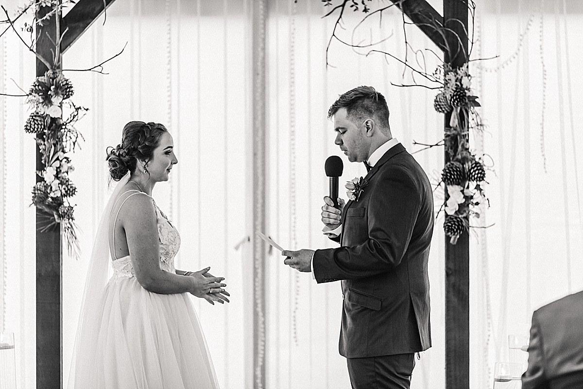 Queenstown Wedding Couple - Auckland Wedding Photographer_0069.jpg