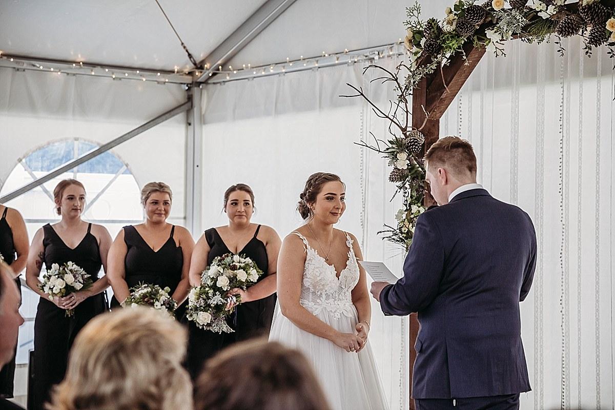 Queenstown Wedding Couple - Auckland Wedding Photographer_0070.jpg