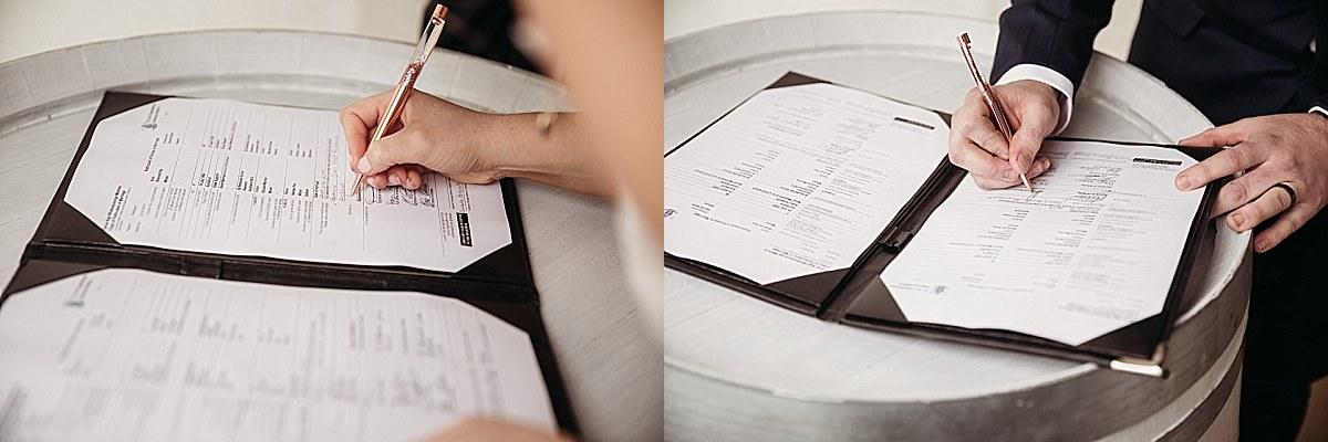 Queenstown Wedding Couple - Auckland Wedding Photographer_0082.jpg