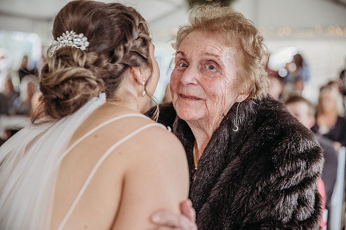Queenstown Wedding Couple - Auckland Wedding Photographer_0083.jpg