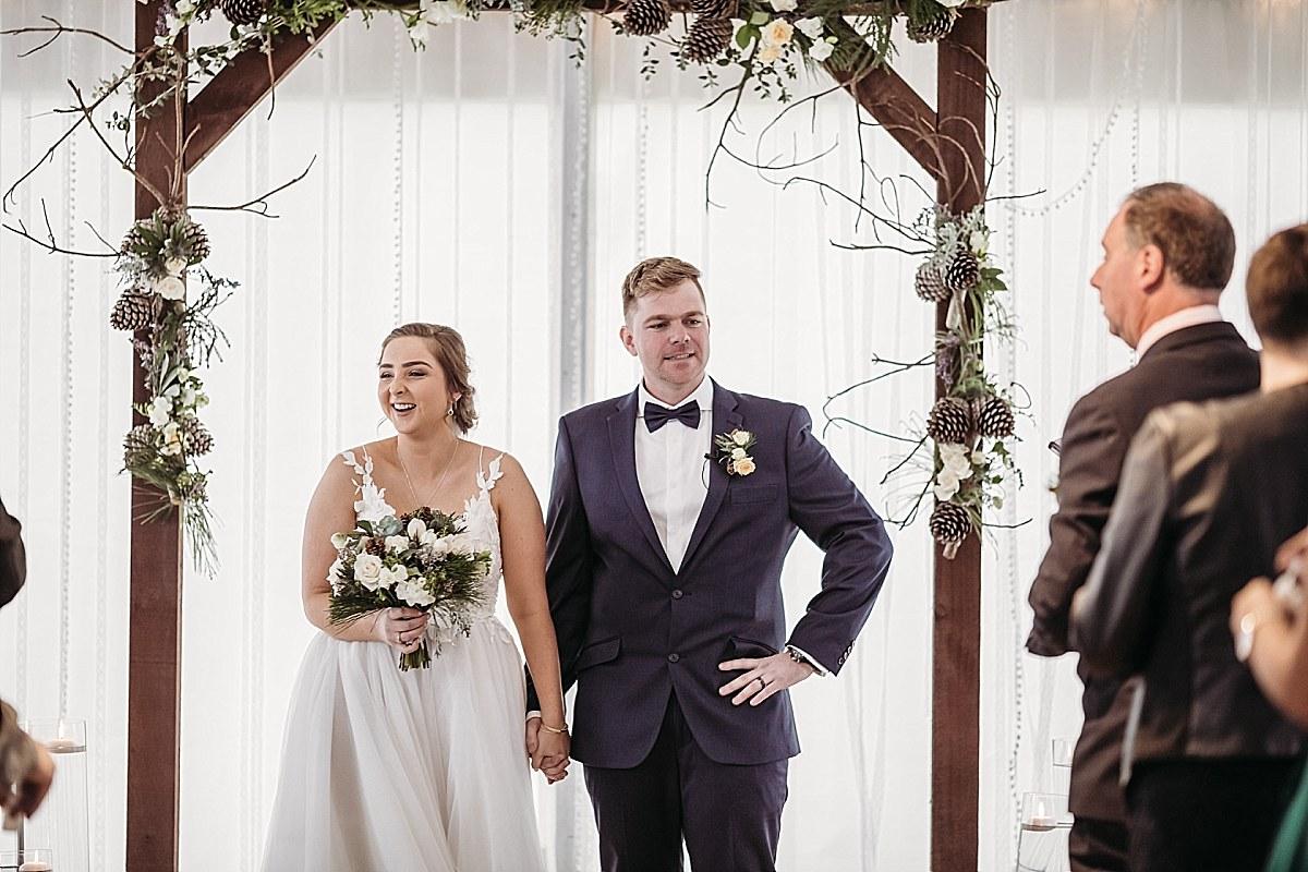 Queenstown Wedding Couple - Auckland Wedding Photographer_0084.jpg