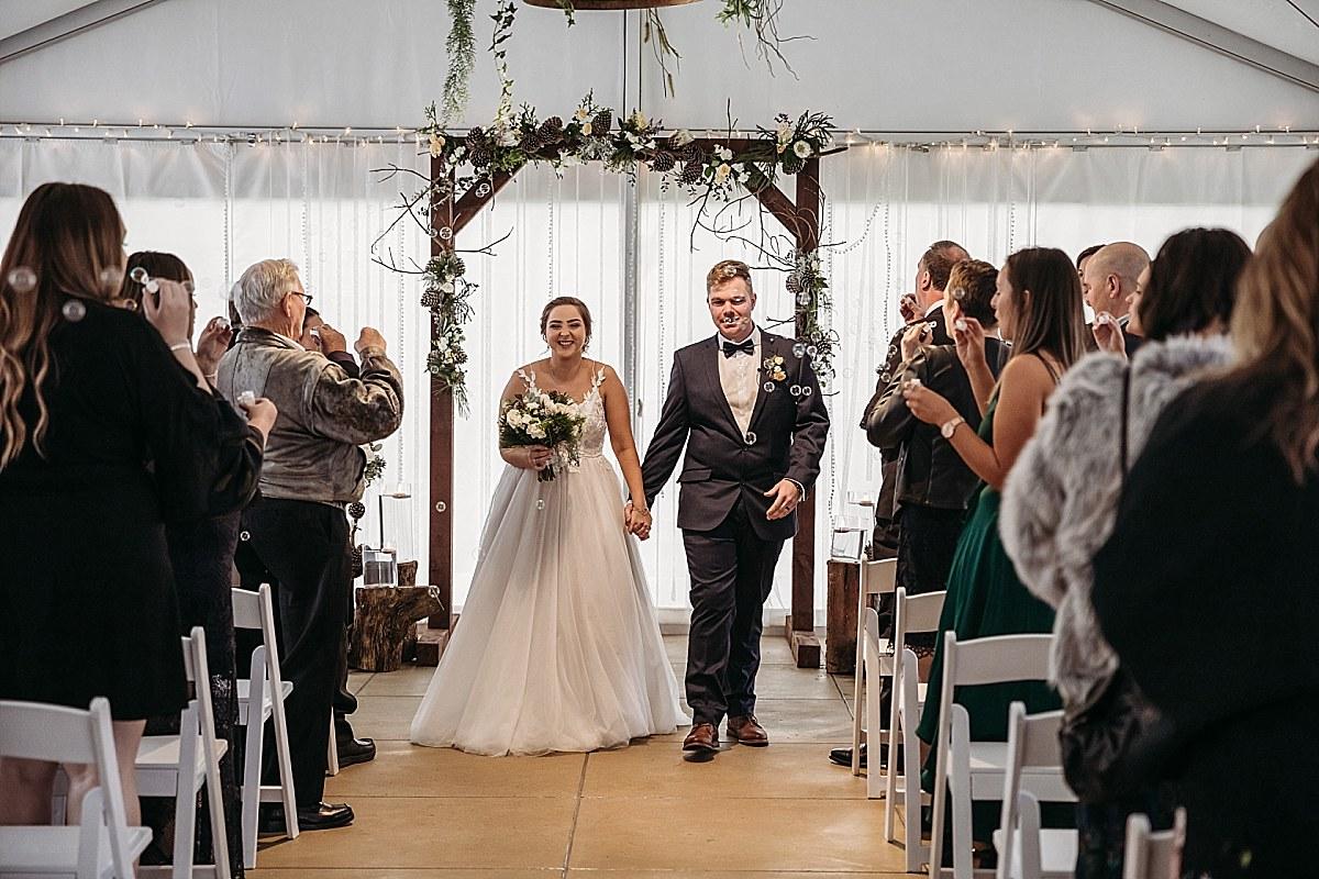 Queenstown Wedding Couple - Auckland Wedding Photographer_0085.jpg