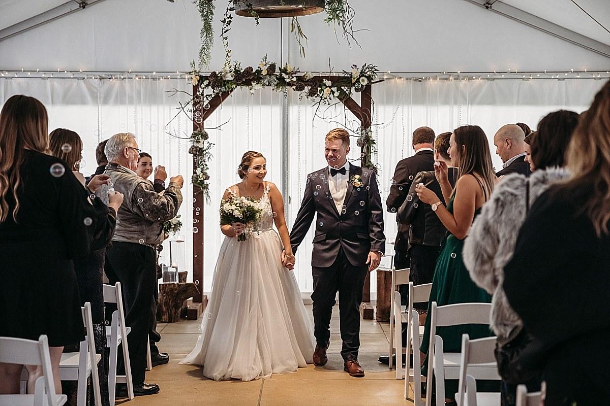 Queenstown Wedding Couple - Auckland Wedding Photographer_0087.jpg