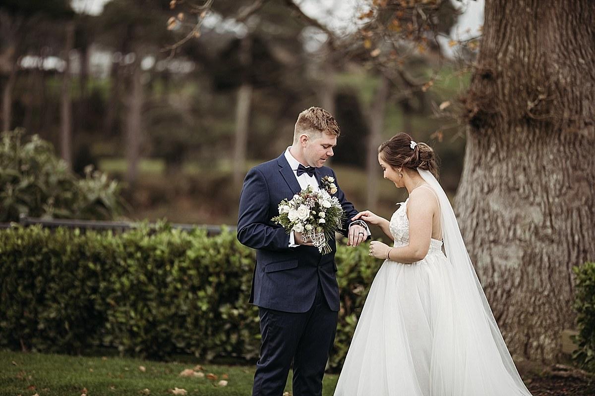 Queenstown Wedding Couple - Auckland Wedding Photographer_0091.jpg