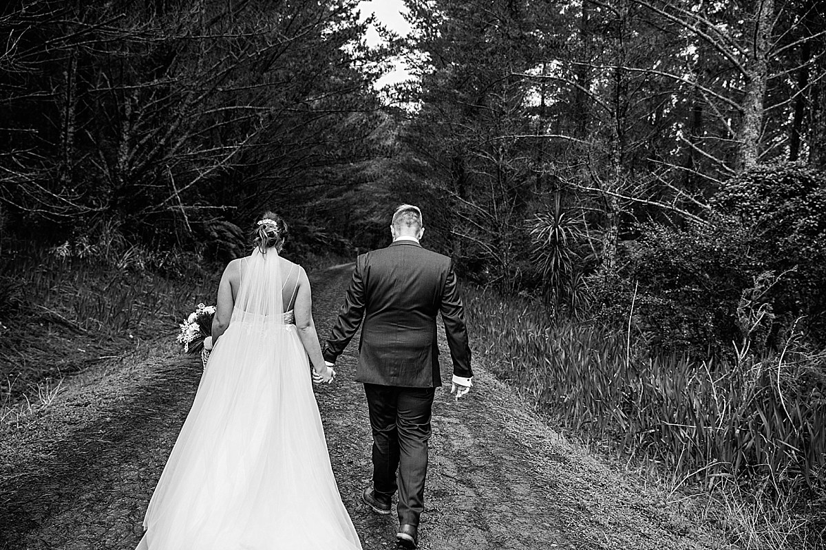 Queenstown Wedding Couple - Auckland Wedding Photographer_0101.jpg