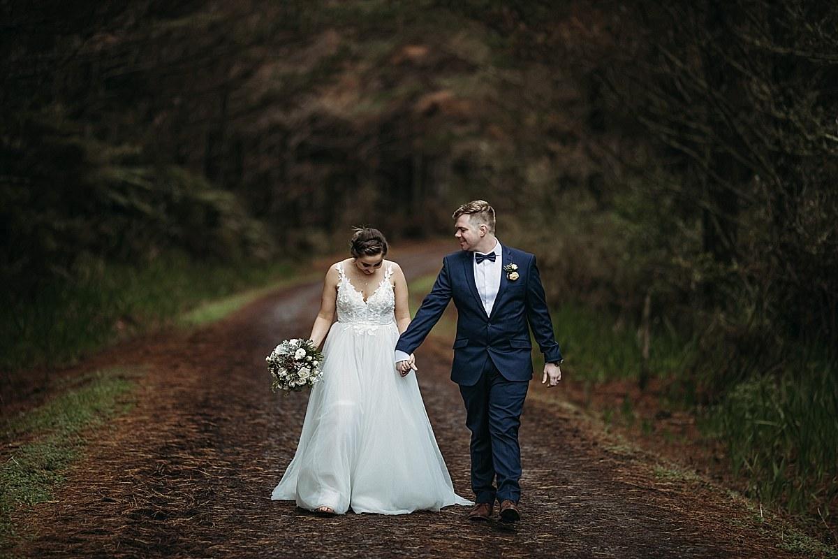 Queenstown Wedding Couple - Auckland Wedding Photographer_0104.jpg