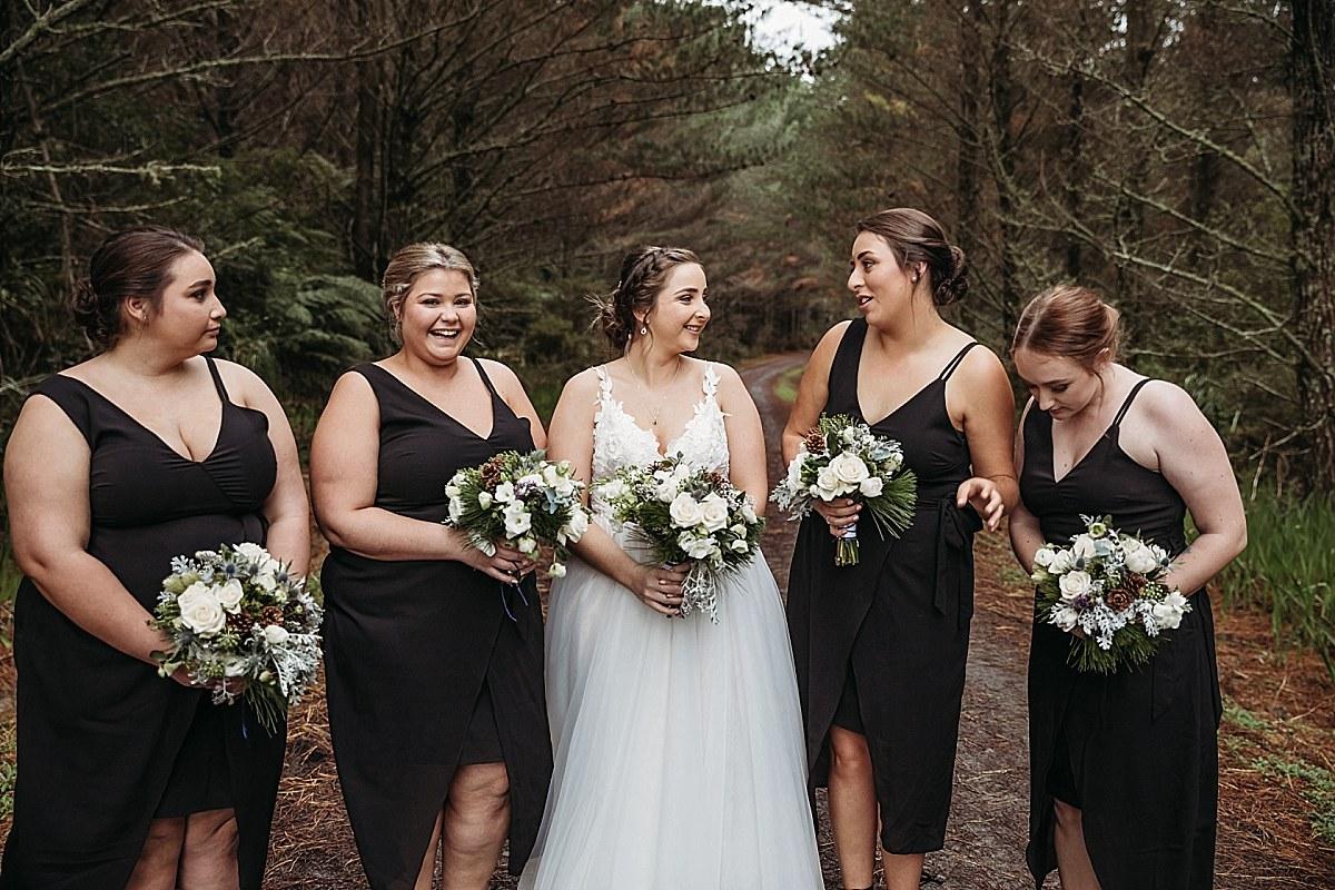 Queenstown Wedding Couple - Auckland Wedding Photographer_0110.jpg
