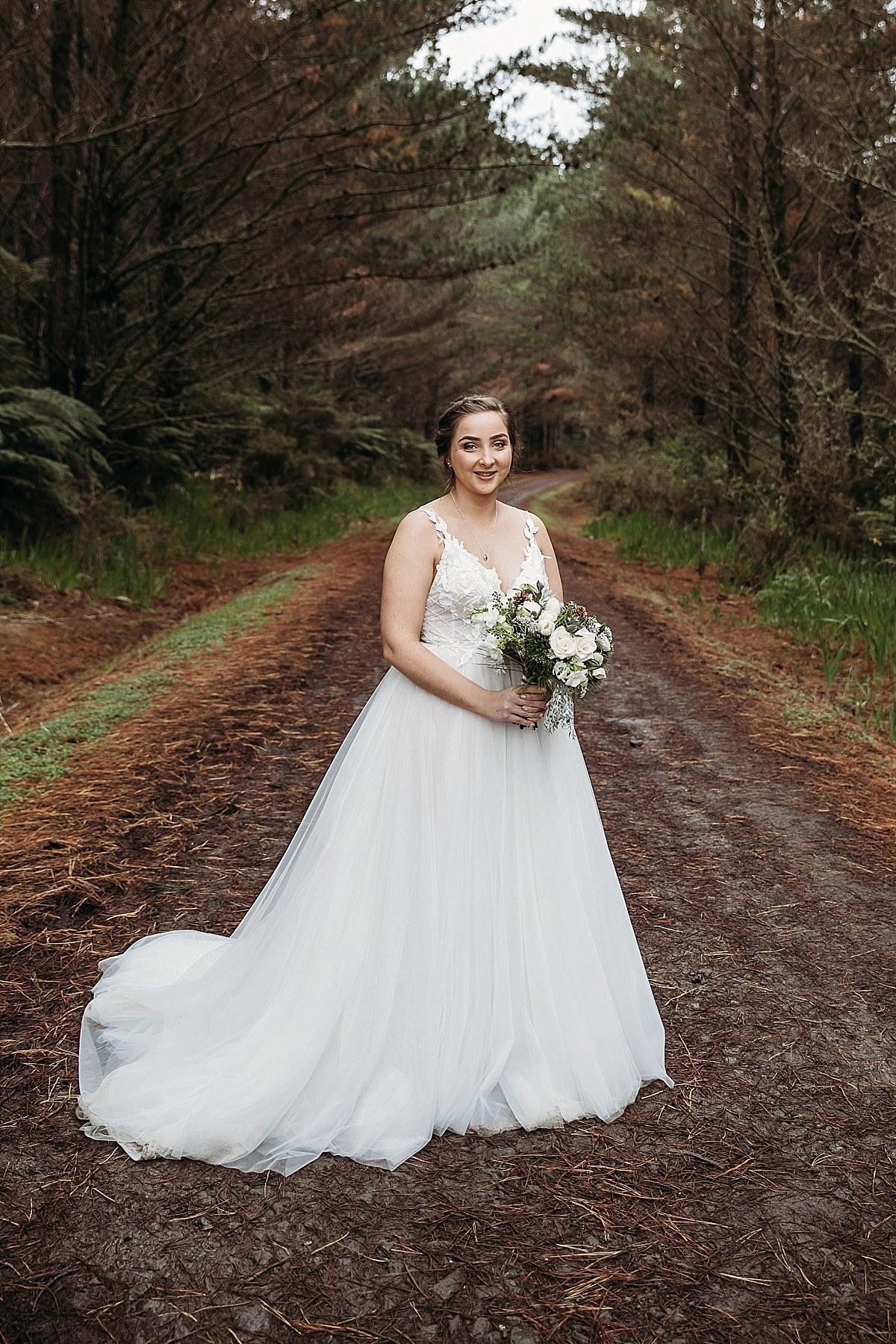 Queenstown Wedding Couple - Auckland Wedding Photographer_0114.jpg