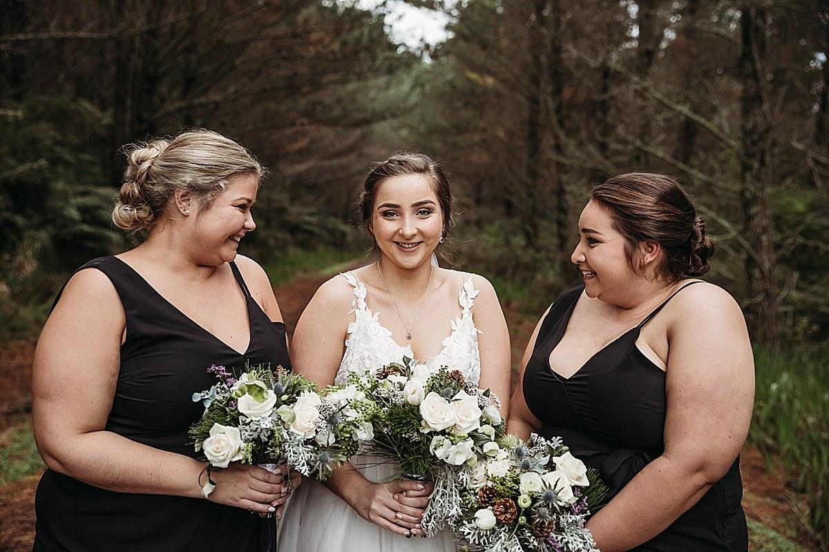 Queenstown Wedding Couple - Auckland Wedding Photographer_0116.jpg