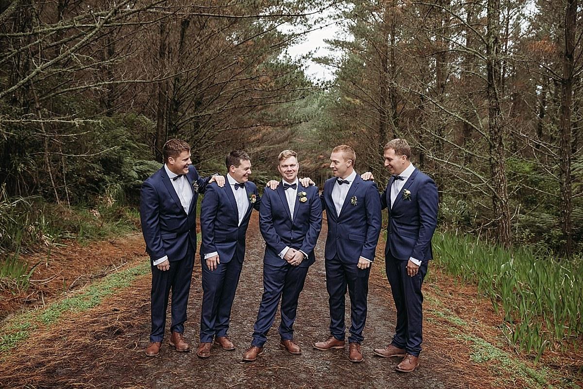 Queenstown Wedding Couple - Auckland Wedding Photographer_0121.jpg