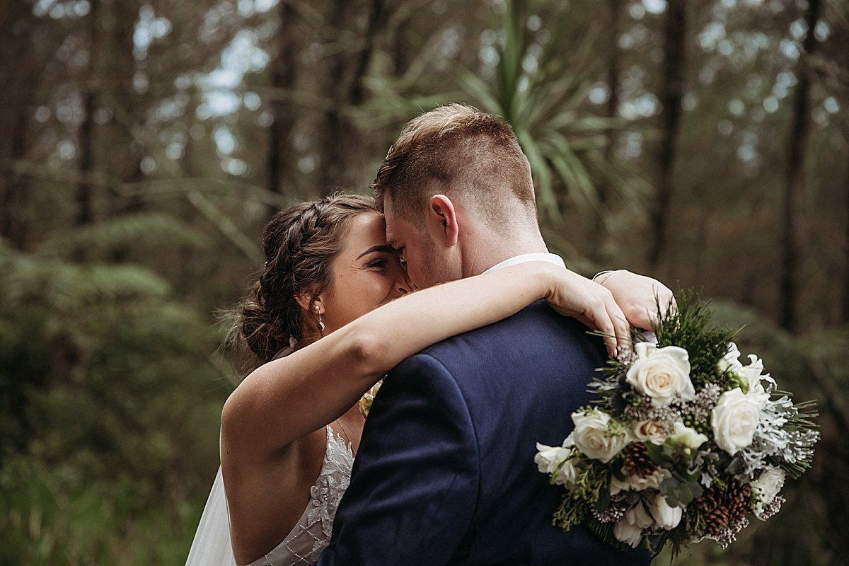 Queenstown Wedding Couple - Auckland Wedding Photographer_0125.jpg