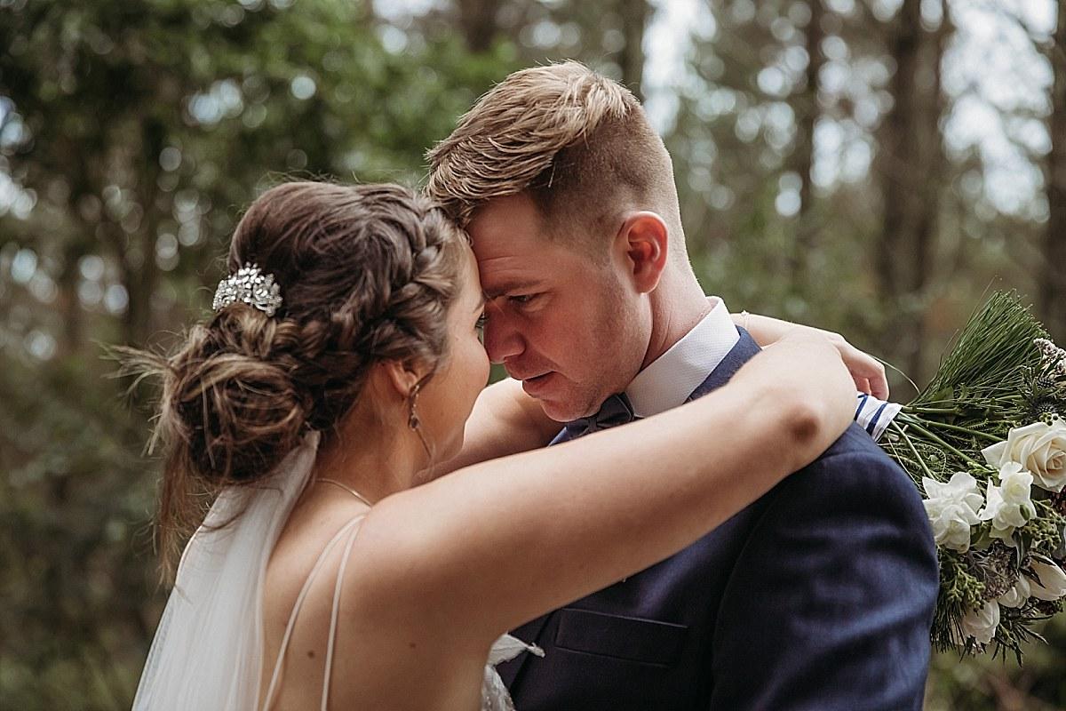 Queenstown Wedding Couple - Auckland Wedding Photographer_0126.jpg