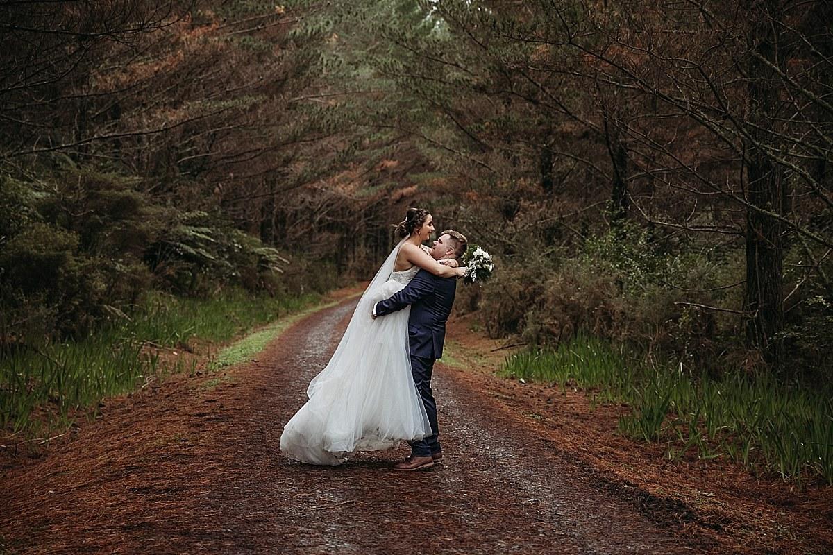 Queenstown Wedding Couple - Auckland Wedding Photographer_0131.jpg