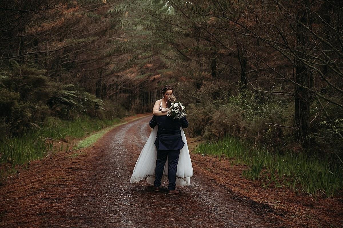 Queenstown Wedding Couple - Auckland Wedding Photographer_0132.jpg