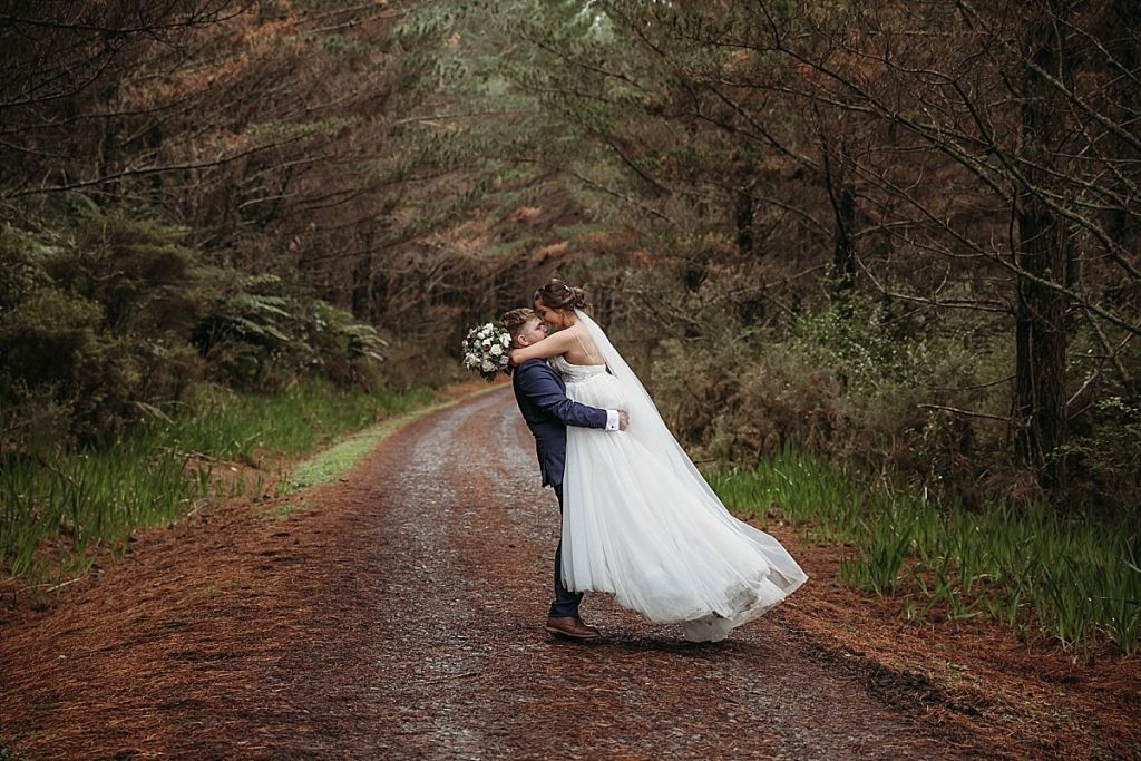 Riverhead Wedding Photos