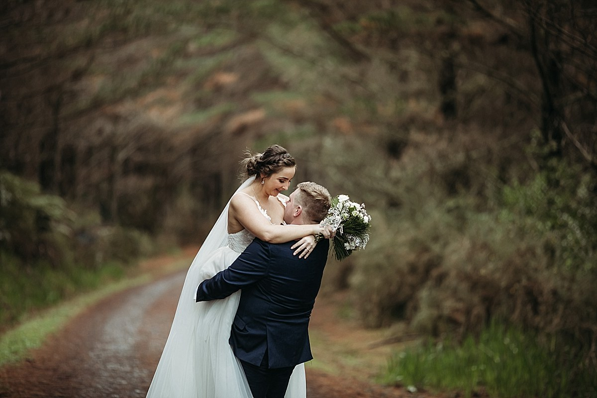 Queenstown Wedding Couple - Auckland Wedding Photographer_0135.jpg