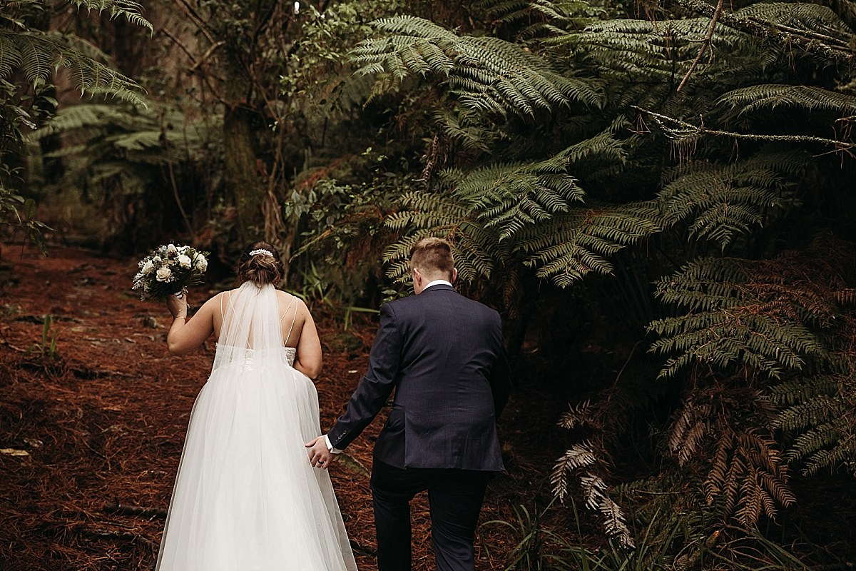 Queenstown Wedding Couple - Auckland Wedding Photographer_0136.jpg