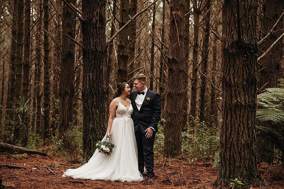 Queenstown Wedding Couple - Auckland Wedding Photographer_0139.jpg