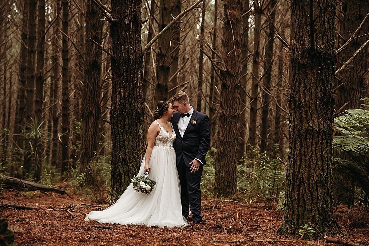 Queenstown Wedding Couple - Auckland Wedding Photographer_0140.jpg